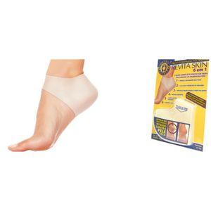 Protetor-de-Calcanhar-Revita-Skin-6-em-1-1046-orthopauher
