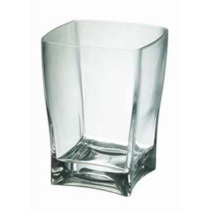 Copo-em-Acrilico-Taper-450-ml-MDDFA-1-0