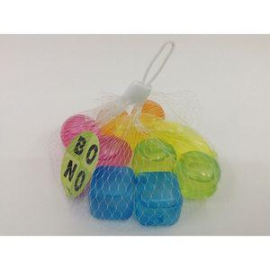 Cubos-Plasticos-Coloridos-para-Gelar-Bebidas-com-10-Unidades-16587-1