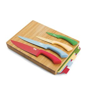 Jogo-Tabua-de-Bambu-com-4-Facas-e-4-Tabuas-4500-8