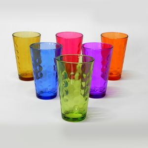 Jogo-de-6-Copos-Coloridos-Bubble-470-ml-6941