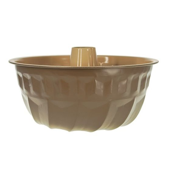 Forma-Para-Bolo-em-Aco-Carbono-com-Revestimento-Ceramico-FOBO002