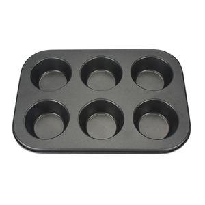 Forma-para-6-Cupcakes-3-x-27-x-19-cm-em-Aco-Carbono-18812