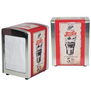 Porta-Guardanapos-em-Lata-Papiro-Pepsi-Cola-17811