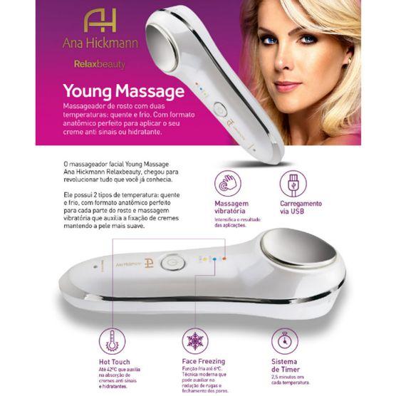 Massageador-facial-portatil-Young-Massage-Relax-medic-Ana-Hickmann-RB-MF1389
