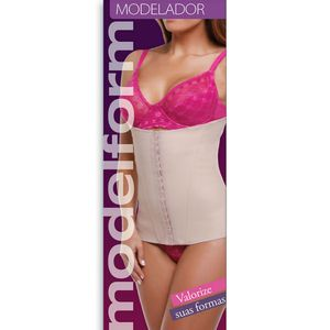 Cinta-Modeladora-Cotton-Emborrachada-Modelform-Esbelt-415