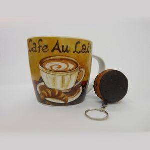 Caneca-de-Ceramica-Com-Chaveiro-Cafe-au-lait-037-6012ABC