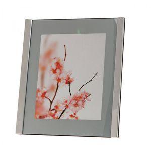 Porta-Retrato-Aco-Inox-20-x-25-cm-05480