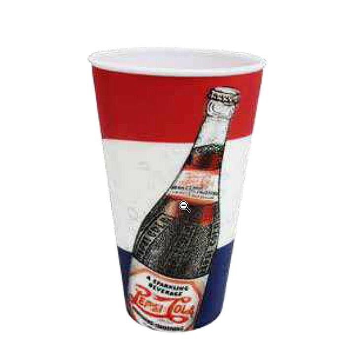 Copo-3D-em-Plastico-500-ml-Pepsi-20337