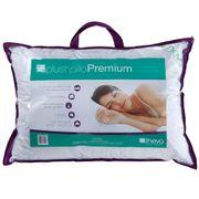 Travesseiro-Plushpillo-Premium-Theva-Plush-Copespuma