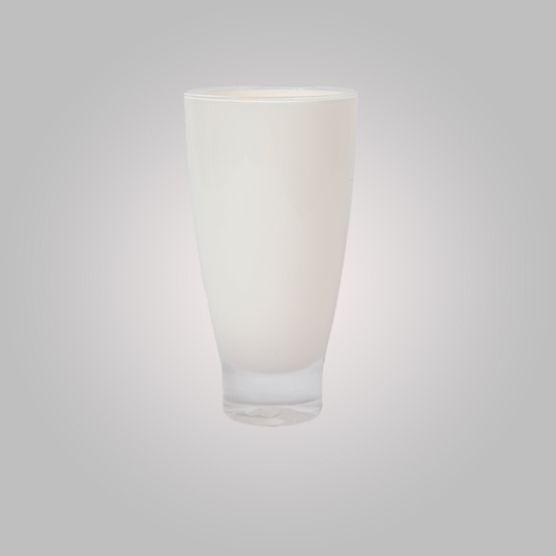 Copo-Acrilico-Longo-Branco-450-ml-KY1001