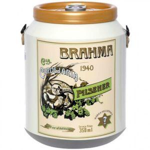 Cooler-Para-12-Latas-Brahma-Edicao-Historica-1940---Doctor-Cooler-