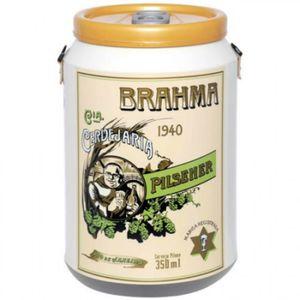 Cooler-Para-24-LATAS-Brahma-Edicao-1940---Doctor-Cooler
