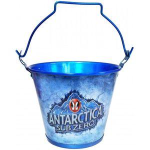 Balde-de-Gelo-Antartica-Sub-Zero-Docctor-Cooler