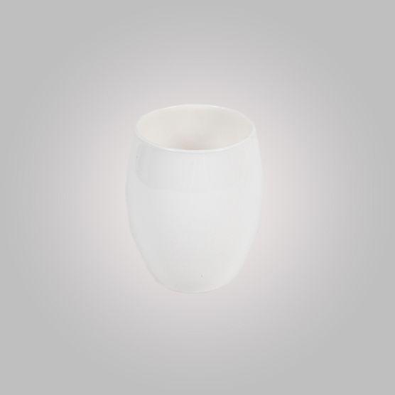 Copo-Acrilico-Branco-Agua-e-Suco-200-ml-BKY024