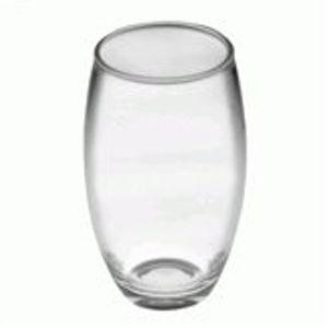 Copo-Acrilico-Transparente-Agua-e-Suco-300-ml-BKY025