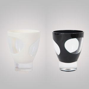 Copo-Acrilico-Baixo-500-ml-KY1002-4