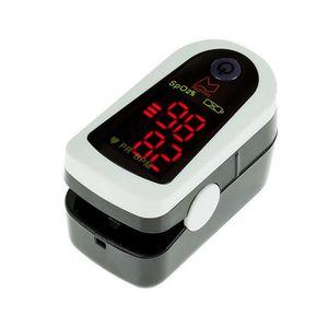 oximetro-de-dedo-pulso-pulsimetro-contec-md300-comtec