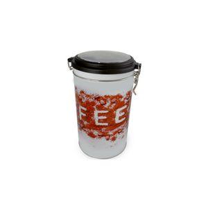Lata-em-Metal-11-X-19-cm-Coffee-20378