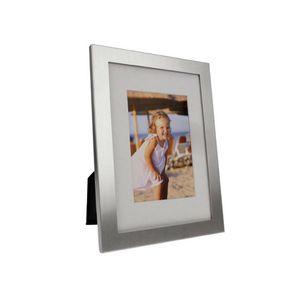 Porta-Retrato-em-Aluminio-Color-10-X-15-cm-20307