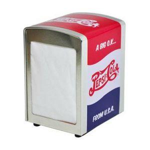 Porta-Guardanapos-em-Metal-Estampa-Rotulo-Retro-Pepsi-Cola-17810