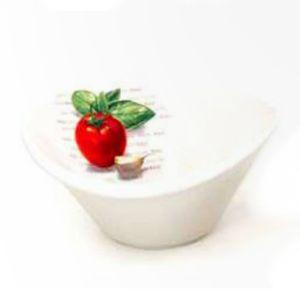 Petisqueira-Em-Ceramica-Oval-Media-Estampa-Tomate-D156788