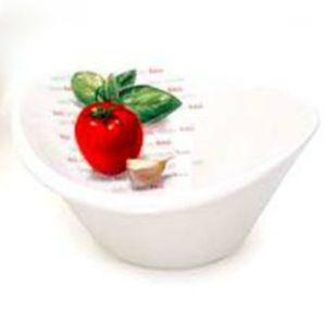 Petisqueira-Em-Ceramica-Oval-Grande-Estampa-Tomate-D156786