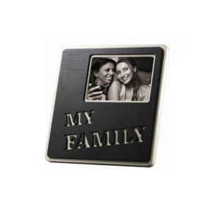Porta-Retrato-My-Family-15-X-10-cm-D168973