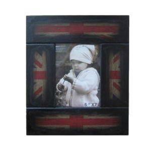 Porta-Retrato-England-13-X-18-cm-D168908