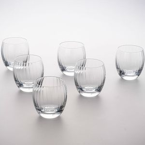 Jogo-de-6-Copos-de-Cristal-para-Whisky-Otico-300-ml-Wolff-5293