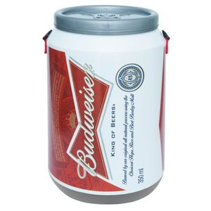 Cooler-budwiser-12-latas-Doctor-Cooler