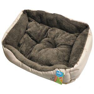 Cama-Pet-Comfort-cao-gato-40x33x17-cm-Batiki-38850-caminha-marrom