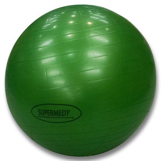 Bola-de-Pilates-75-cm-Verde-Supermedy-suica-bola-de-ginasica
