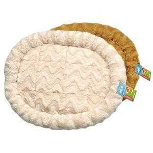 Colchao-Pet-Comfort-43X43X4-cm-Batiki-38851-marrom-bege