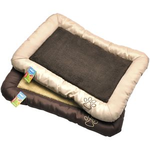 Colchao-Pet-Comfort-para-Caes-e-Gatos-55-X-36-X-5-CM-Batiki-38844-marrom-bege