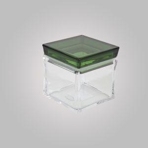 Pote-Verde-Em-Acrilico-Com-Tampa-MIQ404E-4340