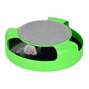 Brinquedo-Interativo-para-Gatos-com-Arranhador-Batiki-48848