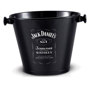 Balde-De-Gelo-Jack-Daniels-8008