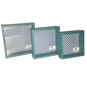 Kit-Porta-Retrato-Tipo-Quadro-Com-3-Pecas-99709-azul
