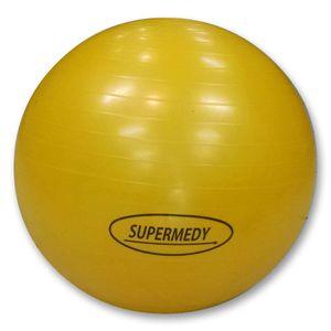 Bola-de-Pilates-55-cm-Amarela-Supermedy-suica-bola-de-ginasica