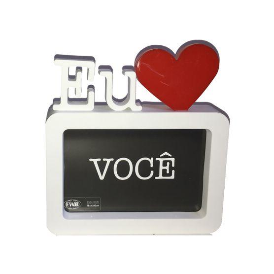 Porta-Retrato-De-Plastico-Eu-Amo-Voce-10-x-15-cm-92517