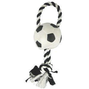 Bola-para-Pet-com-Corda-Batiki-L866-YT3350N-Futebol