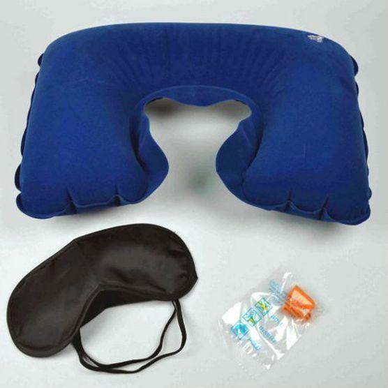 Kit-Viagem-com-Travesseiro-Inflavel-Protetor-de-Ouvido-e-Mascara-Lemat