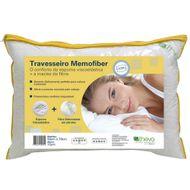 Travesseiro-Theva-Memofiber-viscoelastico-com-espuma-siliconizada-em-perolas-50-x-70-cm
