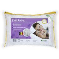 Travesseiro-de-Latex-Petit-Theva-50-x-70-cm