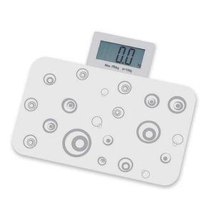 Balanca-Digital-Mini-Control-RelaxMedic-BD114