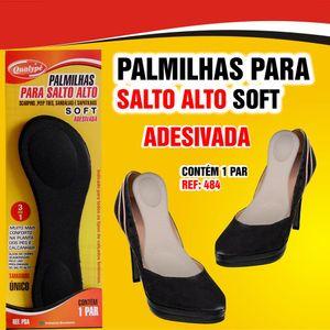 Palmilha-Feminina-para-Salto-alto-soft-preta
