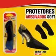 Protetor-de-Calcanhar-softo-adesivado-Preto
