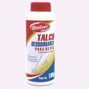 Talco-Perfumado-Desodorante-para-Os-Pes-Qualype