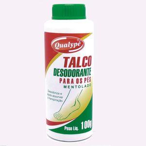 Talco-Perfumado-Desodorante-para-Os-Pes-Qualype-Mentolado--2-